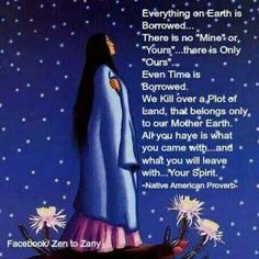 Bilderesultat for native american prayers for healing Native American Prayers, Native American Spirituality, Native American Wisdom, American Indians, American Symbols, Quotes Wolf, Wisdom Quotes, Heart Quotes, Wiccan Quotes