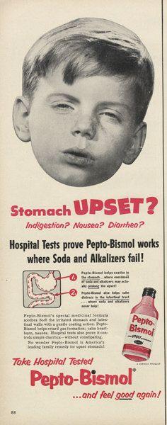 24 Best Funny Vintage Ads images in 2017 | Funny vintage ads