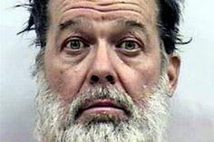 Terrorista cristão americano diz que é protetor dos bebês