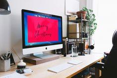 Desktop, Play, Digital, Free, Collection