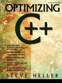 100 Best Free Programming Books