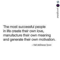 #Repost @priviglobal with @repostapp.  The only motivation you need is inside yourself! #MotivationMonday #Success #Growth #CompanyCulture #Inspiration #Quote  Join the free 30 day self development course. See the profile for a link  #30daychallenge #30littlesteps #lifecoach #quote #s4s  #happiness  #selfhelp  #instaquotes #motivation  #quotes  #quotableswag  #wordswagapp  #positivity #quoteoftheday #quotestoliveby #quotestagram #quotesdaily