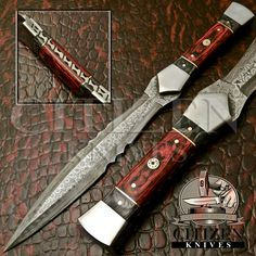 4,933.24 RUB New in Collectibles, Knives, Swords & Blades, Fixed Blade Knives