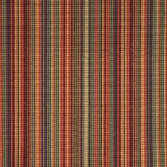 Louis De Poortere is the carpet manufacturer since Louis De Poortere offers belgian woven broadloom carpet, rugs, stair runners and tailor made rugs. Living Room Without Sofa, Staircase Carpet Runner, Carpet Manufacturers, Pattern Design, Hand Weaving, Stairs, Colours, Flooring, Rugs