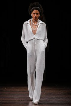 7bf00eefeb49 26 Best Wedding jumpsuit and trousers images