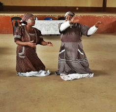 See 2 photos from 9 visitors to Ixopo. Kwazulu Natal, 2 Photos, Four Square, Dancing, Community, Dance, Communion