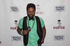Featured Artist - Jul Big Green - Indie Music Plus