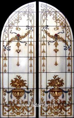 http://www.adamart.it/images/ibig_vetrate/vetrata-artistica-decorata-classica.jpg
