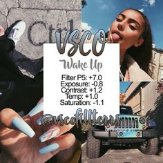 photo editing,photo manipulation,photo creative,camera effects Vsco Pictures, Editing Pictures, Photography Filters, Photography Editing, Fotografia Vsco, Vsco Hacks, Best Vsco Filters, Vsco Themes, Photo Editing Vsco