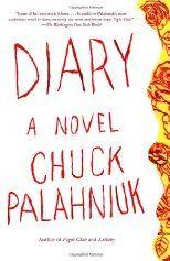 Chuck P.
