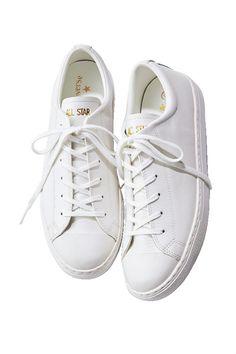 Moda Disney, Water Shoes, Walking, Running, Lady, Sneakers, Womens Fashion, Style, Tennis