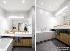 © Devangari Design www. Bathtub, Interior Design, Interior Design Studio, Bath Tub, Bathtubs, Interior Designing, Tubs, Apartment Design, Bath