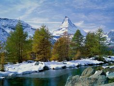 Grosse Scheidegg Switzerland | ... valais switzerland monch and eiger grosse scheidegg switzerland