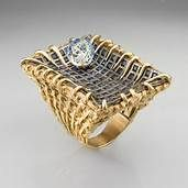 chris carpenter jewelry - Yahoo Image Search Results