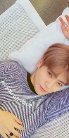 Jaehyun nct 127 fly away with me #taeil #taeyong #johnny #jaehyun #doyoung #yuta #marklee #haechan #winwin #jungwoo #nct127 #nct2018 #flyawaywithme #lockscreen