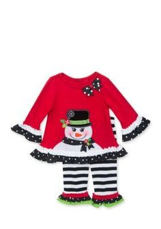 Cheap child christmas, Buy Quality child suit directly from China suit children Suppliers: Girl Christmas suit children Christmas fashion suitable for leisure child Christmas comfortable the children's suits clothes Christmas Suit, Cute Christmas Outfits, Baby Girl Christmas, Christmas Clothes, Christmas Holiday, Toddler Christmas, Christmas Fashion, Christmas Snowman, Christmas Hoodie