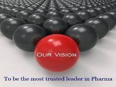 Rablon Healthcare- Leading Pharmaceutical Company in India: http://www.fotolog.com.br/rablon/116000000000026084/