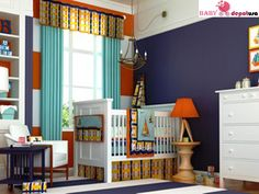 Have you gone through our selection of Nursery furnishing from babydepotusa.com. Peep in for Some of the awesome #offers  ..  #Hurryup