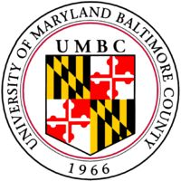 University of Maryland, Baltimore County - partied there a lot ;)