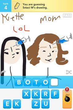 botox  www.mackmd.com