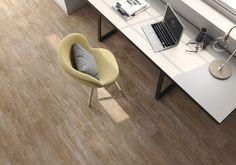 Kodar Collection: Wood experience. #floortile #tile #gres #pavimento #livingroom #salon #wood #madera  #decoration #decoracion #inspiracion #style #kodar #fustech #argenta #friendlytile