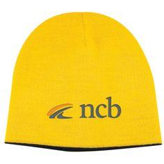 Poluka 2 Pack Hard Hat Sun Shield,Full Brim Mesh Neck Sunshade for Hardhats,High Visibility,Attachable Hard Hat,VIS Reflective Stripe Yellow,Orange