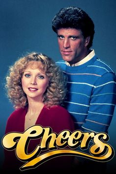 cheers tv show - Google Search