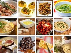 Staff Picks: The Best Things We Ate All Year, 2013 Edition | Serious Eats
