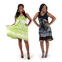 Plus Size African Clothing - Plus Size Dresses - Plus Size African Attire |