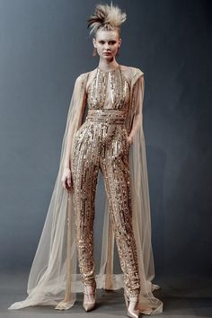 de94bf62b898 Bridal Jumpsuits That Will Make You Reconsider a Wedding Dress