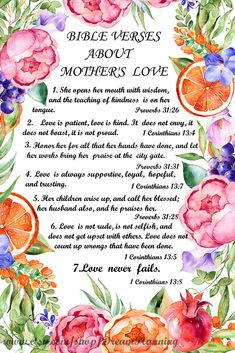This cute Mother's day bible verses cards are perfect for bible journaling and scripture study. Bible Verses About Mothers, Mom Poems, Bible Scriptures, Mother Poems, Mother's Day Prayer, Monday Prayer, Happy Mother Day Quotes, Mother Quotes, Mothers Day Inspirational Quotes