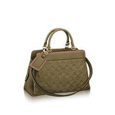 LOUISVUITTON - Louis Vuitton 핸드백