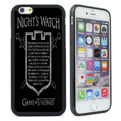Cheap Price For Iphone X 4 4s 5 5s 5c Se 6 6s 7 8 Plus Accessories Phone Shell Covers The Hobbit Movie Novelty Fundas Phone Bags & Cases