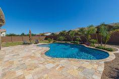 3139 WARBLER Road Gilbert, AZ 85297 -  MLS #: 5341086