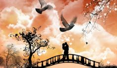 Love Spells To Bring Love Into Your Life  If you are missing the love into your life, then love spells can be the most important thing to bring the love.  http://www.lovebackspecialist.com/love-spells-to-bring-love-into-your-life/