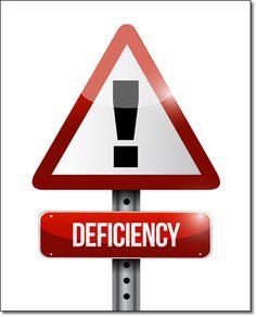 DrLam.com GERD Medications Linked to Vitamin Deficiency