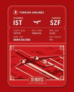 National Movement, Turkish Airlines, Istanbul, Taehyung, Photo Galleries, Anniversary, Clip Art, Phone, Travel