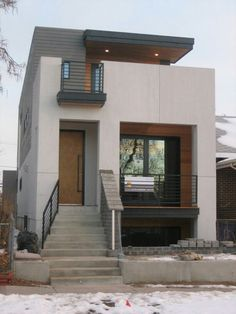 MA-Residential-Tours-5-Sanders-Modern-house | My home wish list 01 ...