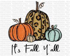 Sublimation Mugs, Sublime Shirt, Happy Fall Y'all, Happy Thanksgiving, Happy Fall Yall Pumpkin, Theme Color, Fall Pumpkins, Heat Press, Fall Halloween