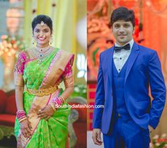 south_indian_weddings.jpg 865×768 pixels