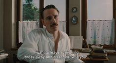 Fresh Movie Quotes
