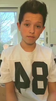 (made by Jacob Sartorius with @musical.ly) ♬ Music: musicallyharmony - original sound #musicvideo #musically Check it out: https://www.musical.ly/v/MzU4MDE4MTk5OTU0NjQxMDQ5NjAwMA.html