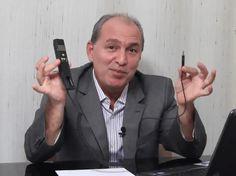 MPF denuncia 22 pelo esquema Telexfree, a pirâmide que virou um banco clandestino - Jornal O NORTÃO