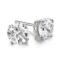 Buchwald Jewelers Miami jewelry store with highly curate selection of beautiful Fine Jewelry, rings, bracelets, necklaces, Rolex watches and more. Diamond Studs, Diamond Earrings, Stud Earrings, Closet Basics, Best Diamond, Princess Cut Diamonds, Big Diamonds, Soft Classic, Jewelry Stores