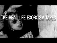 ●English Translation Of The Priest & Demon (Nora) In Anneliese Michel●People'S Show - YouTube Anneliese Michel, English Translation, Priest, Real Life, Album, Songs, Music, People, Youtube