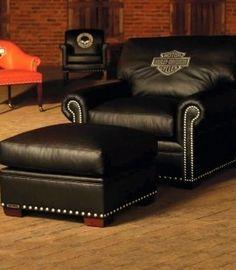 Beautiful Harley Davidson Furniture Decor   Harley Davidson Home Decor  How To Make U2013  Home Designs Decorating Ideas