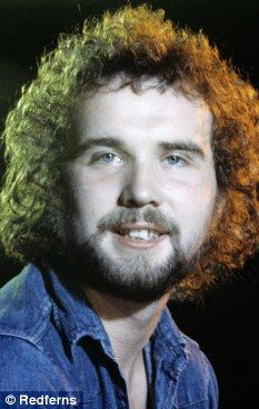 Saw him in the Named one of my daughters Angeline after his tune Angeline:) John Martyn, Daughters, To My Daughter, Live At Leeds, Music Production Companies, Young John, Kinds Of Music, Rock And Roll, Guitars