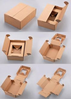 Corrugated Cardboard Packaging Boxes for Sale, Foldable Corrugated . Corrugated Cardboard Packaging Boxes for Sale, Foldable Corrugated . Corrugated Packaging, Cardboard Packaging, Paper Packaging, Bottle Packaging, Jewelry Packaging, Packaging Boxes, Packaging Dielines, Luxury Packaging, Karton Design