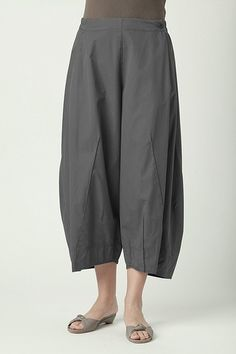 Oska. Trousers Oriana - these look soooo comfortable!