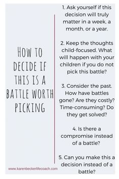 Pick your battles in co-parenting! Decide if it's worth the time, effort, an… Pick your battles in co-parenting! Decide if it's worth the time, effort, and sometimes money involved with these tips. Bad Parenting Quotes, Step Parenting, Parenting Teens, Single Parenting, Parenting Advice, Co Parenting Classes, Single Parent Quotes, Effort, Parallel Parenting